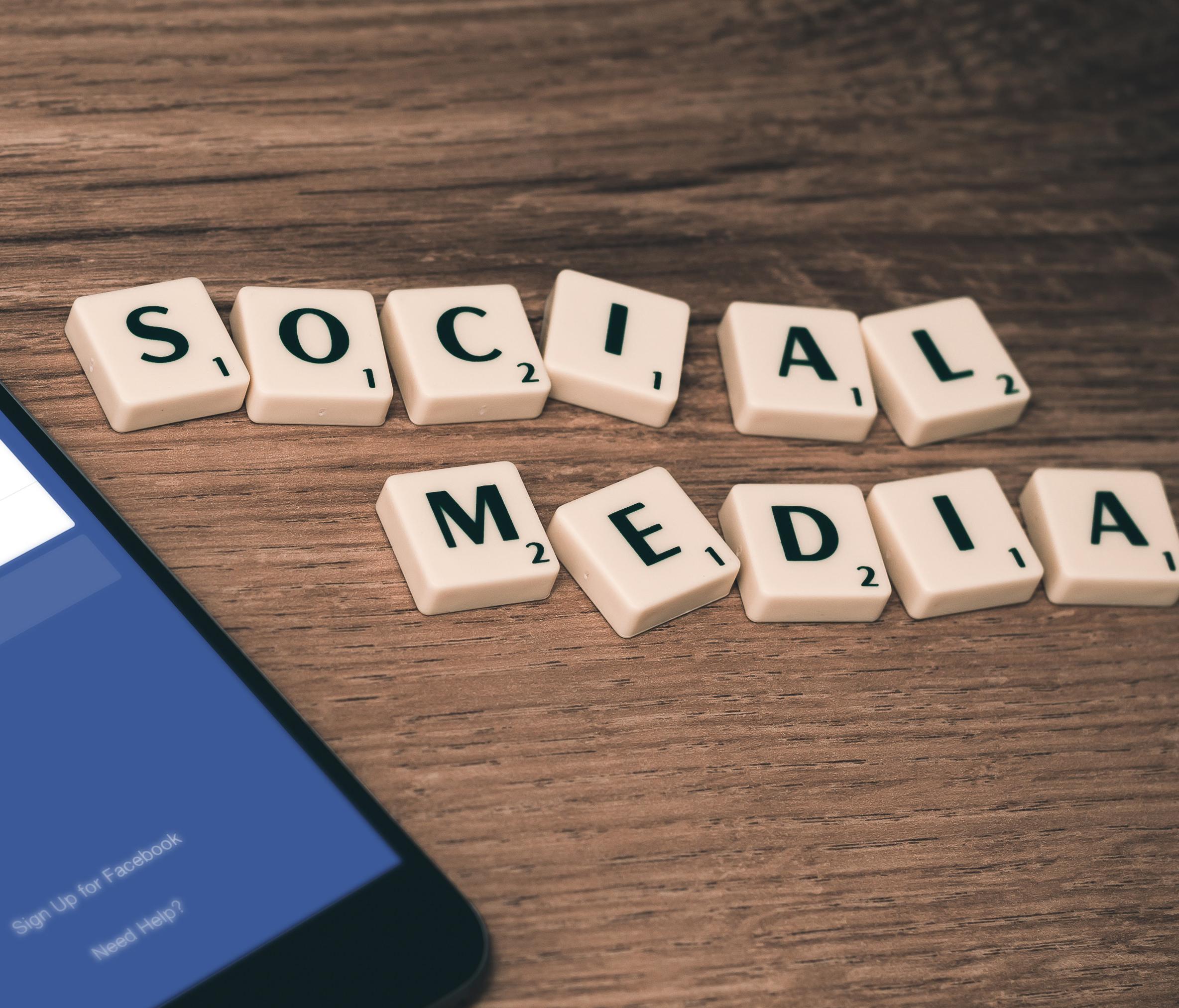 Social Media Banco de España El Banco de España aboga por la transparencia abriendo su cuenta en twitter