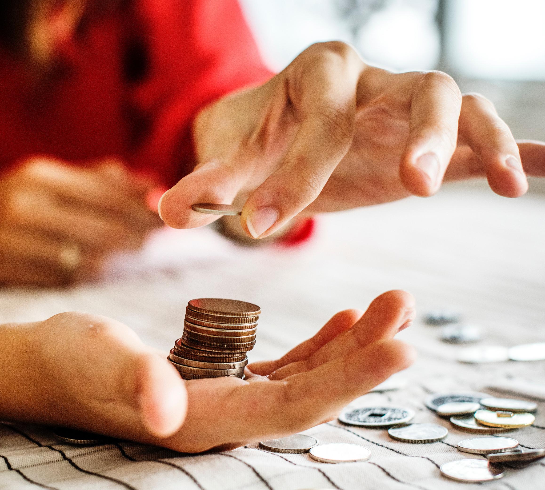 ahorro inversion Expansión celebra la sexta edición del encuentro 'Banca privada y gestión de patrimonios'