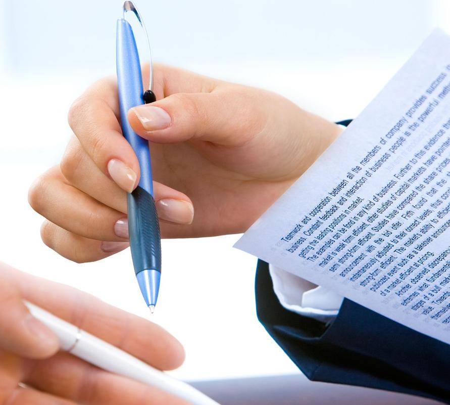 contrato CFD LA CNMV abre consulta pública para prohibir indefinidamente la comercialización de Opciones Binarias