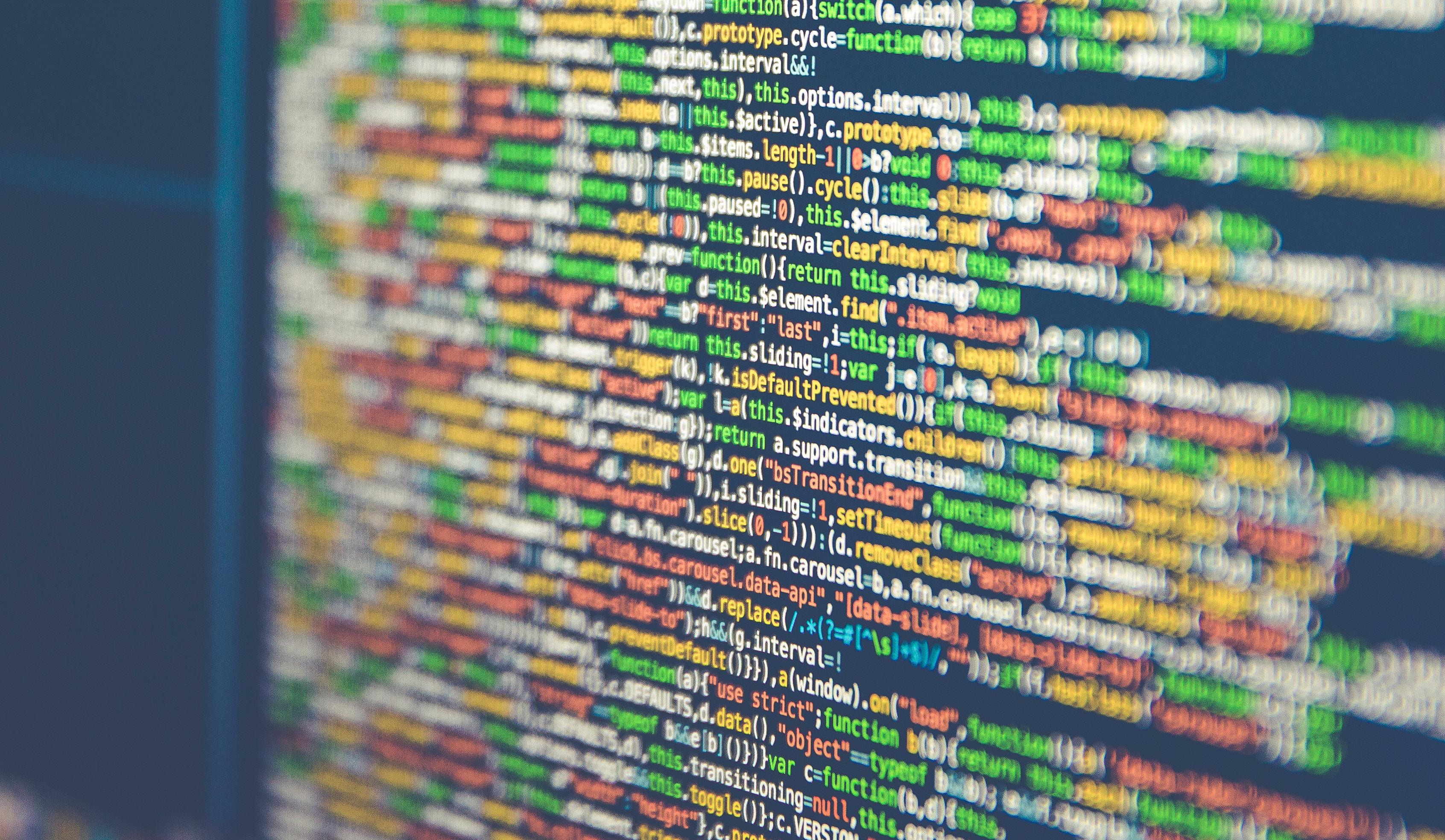 opciones binarias ESMA prolonga la prohibición de la comercialización de opciones binarias