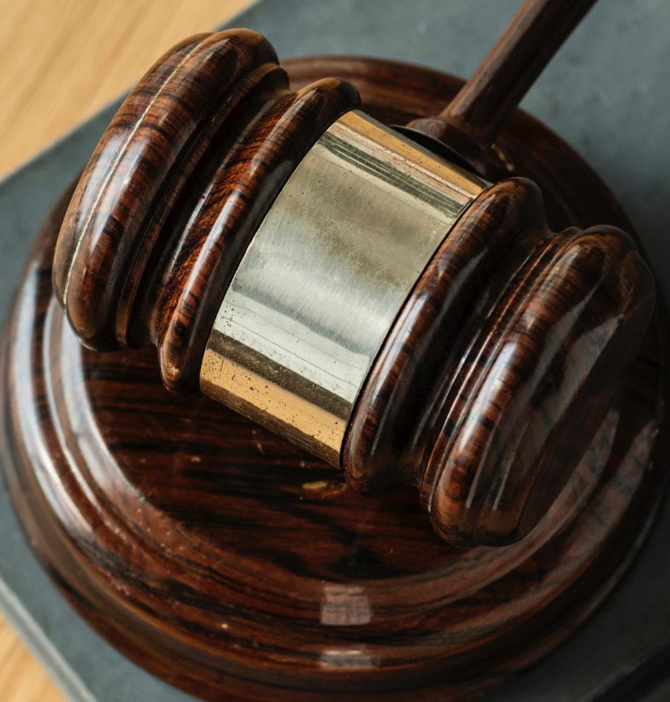 class actions 977x1024 El Tribunal Supremo anula orden de compra de obligaciones subordinadas de un Registrador de la Propiedad