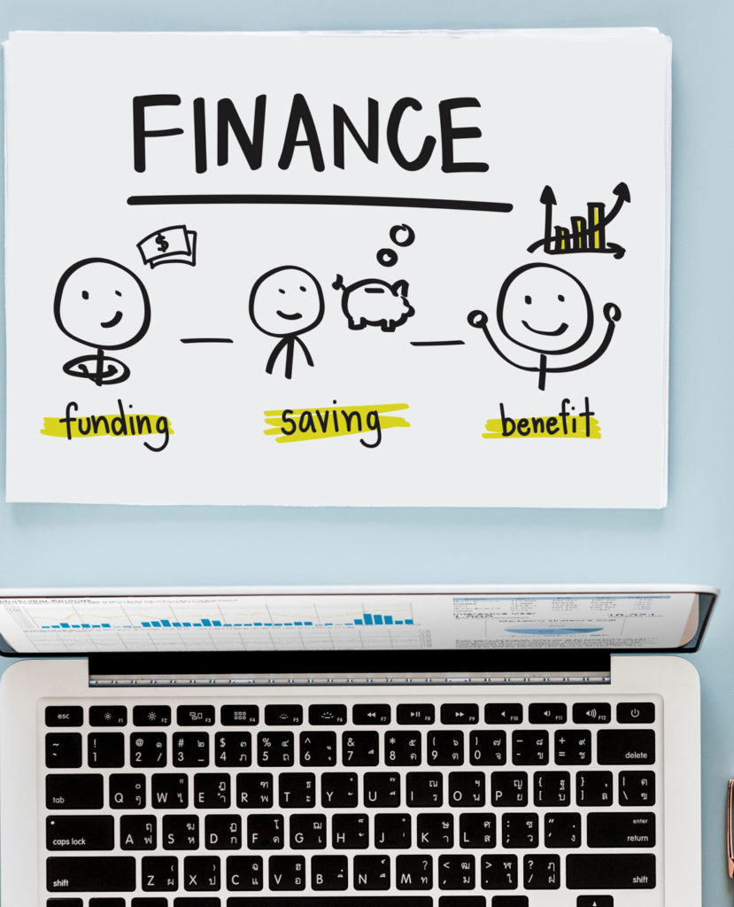 educación financiera 829x1024 Comisión Crisis Financiera: Los partidos sólo se ponen de acuerdo en educar a los clientes