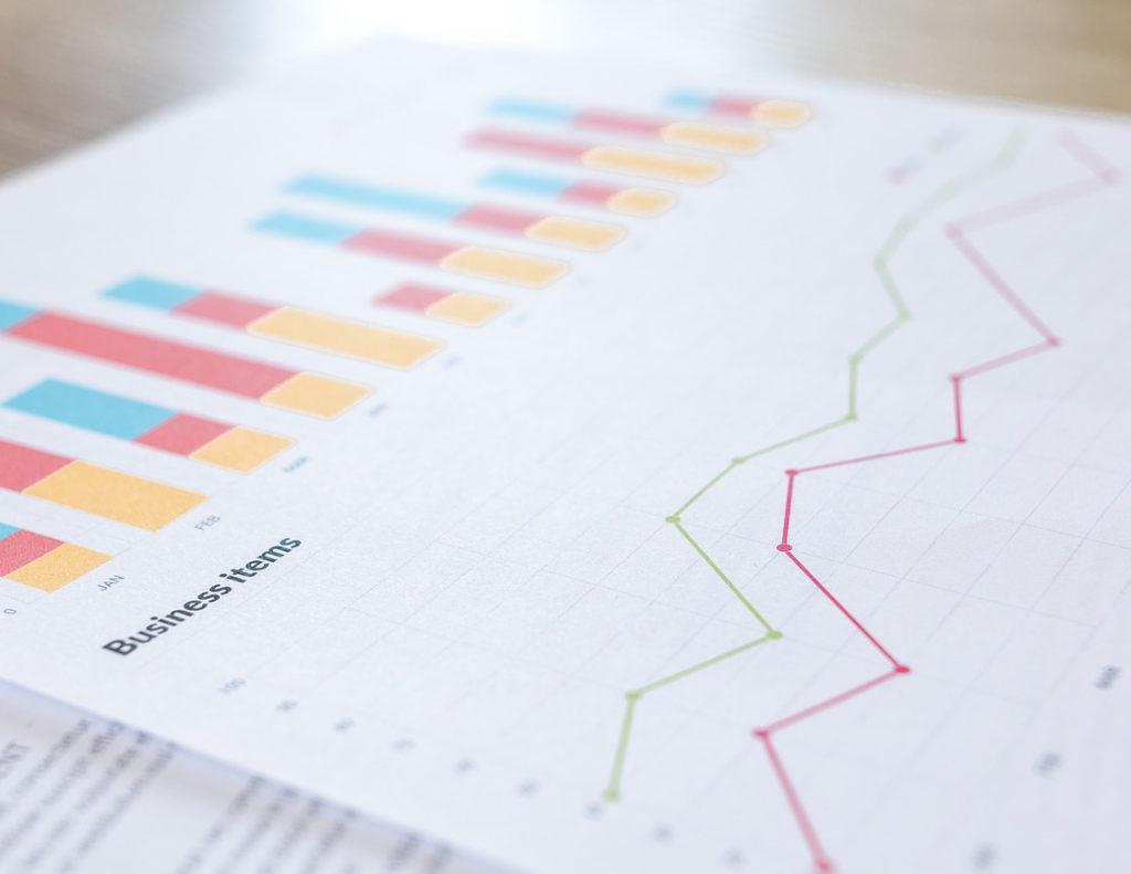 gráfico crisis 1024x791 Comisión Crisis Financiera: Los partidos sólo se ponen de acuerdo en educar a los clientes