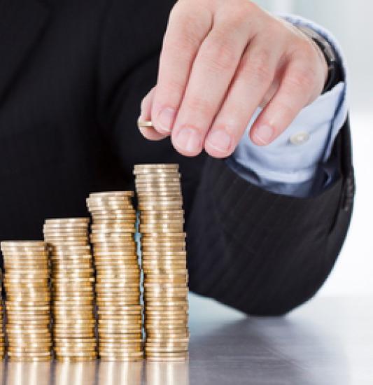 """productos financieros La comisión parlamentaria sobre la crisis financiera reclama en su Informe final la """"creación de un nuevo entorno regulatorio"""""""