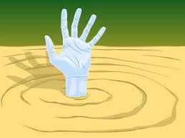 sand13 Diez razones para #NoSandbox