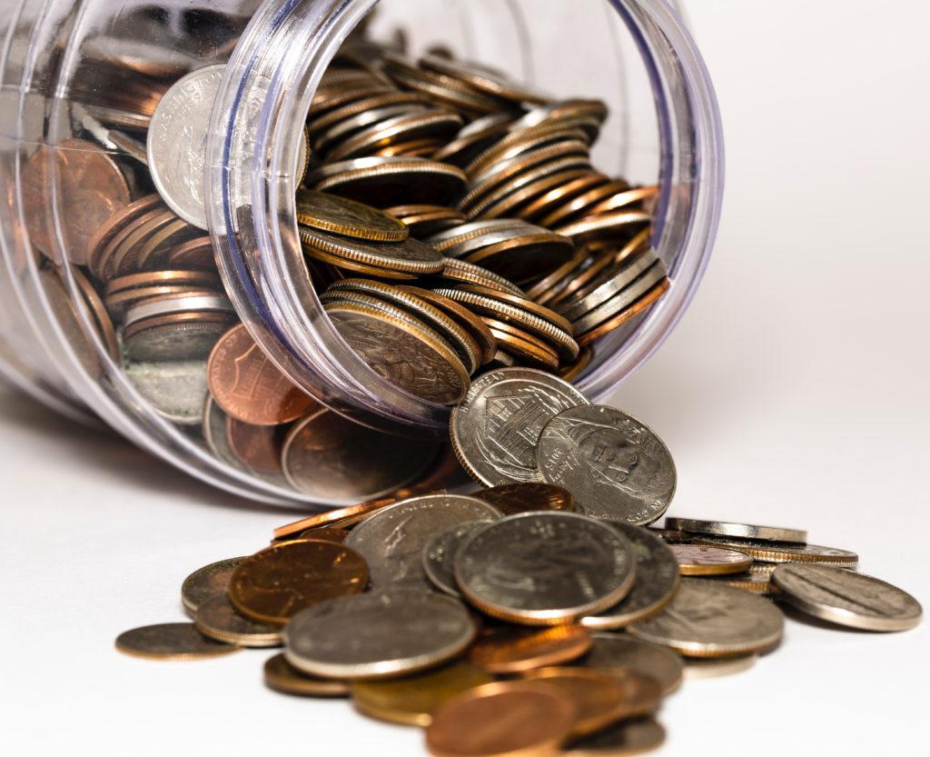 Inversión 1024x833 MiFID II también impone el gobierno de productos en la inversión colectiva