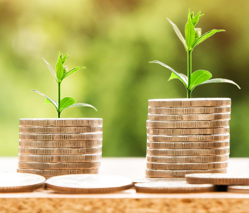 depositos estructurados RDMF La EBA constata que el mercado europeo de depósitos estructurados  es pequeño y con poca información