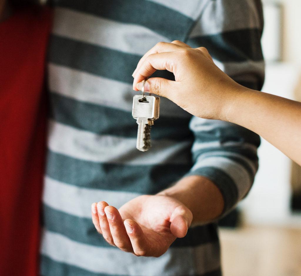 hipotecas 2019 1024x939 Los préstamos hipotecarios, bajo un futuro incierto