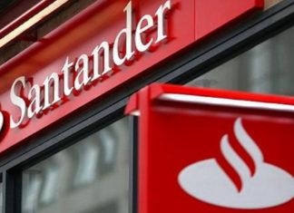 portada Banco Santander RDMF 324x235 Home