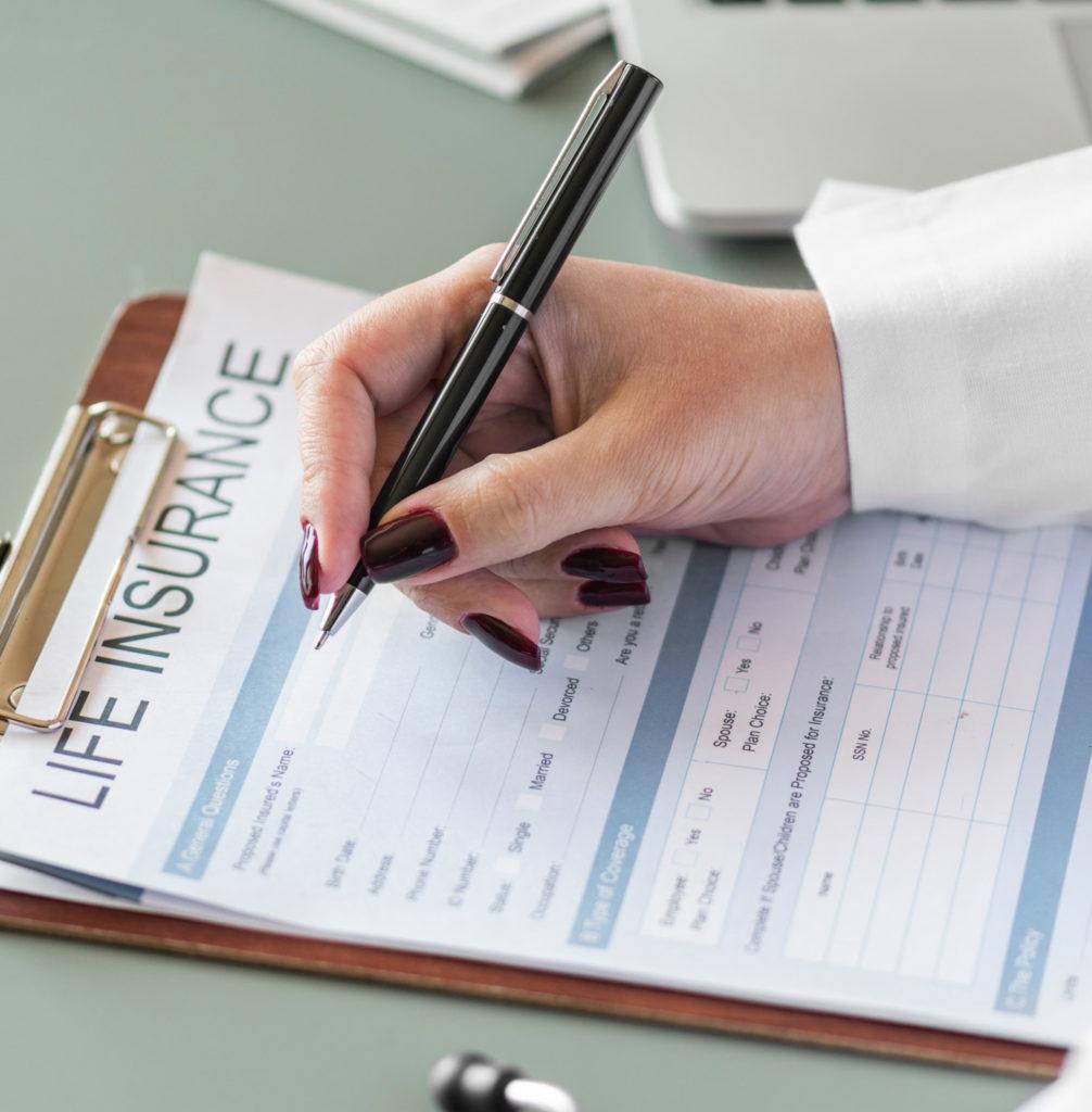 seguros de vida 1006x1024 Jornada sobre el sector asegurador: evolución del seguro en 2018 y perspectivas futuras