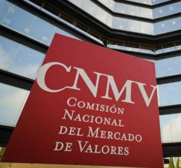 Plan de actuación CNMV 2019 La CNMV formulará propuestas para restringir la publicidad de productos financieros complejos