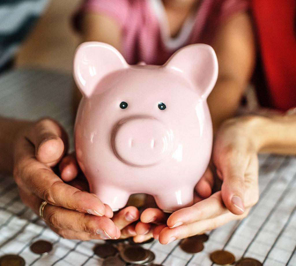 """Productos de ahorro a largo plazo 1024x922 La UE está """"ciega"""" respecto al funcionamiento  de los productos de ahorro a largo plazo, según Better Finance"""