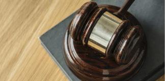 Tribunal Supremo anula sentencia