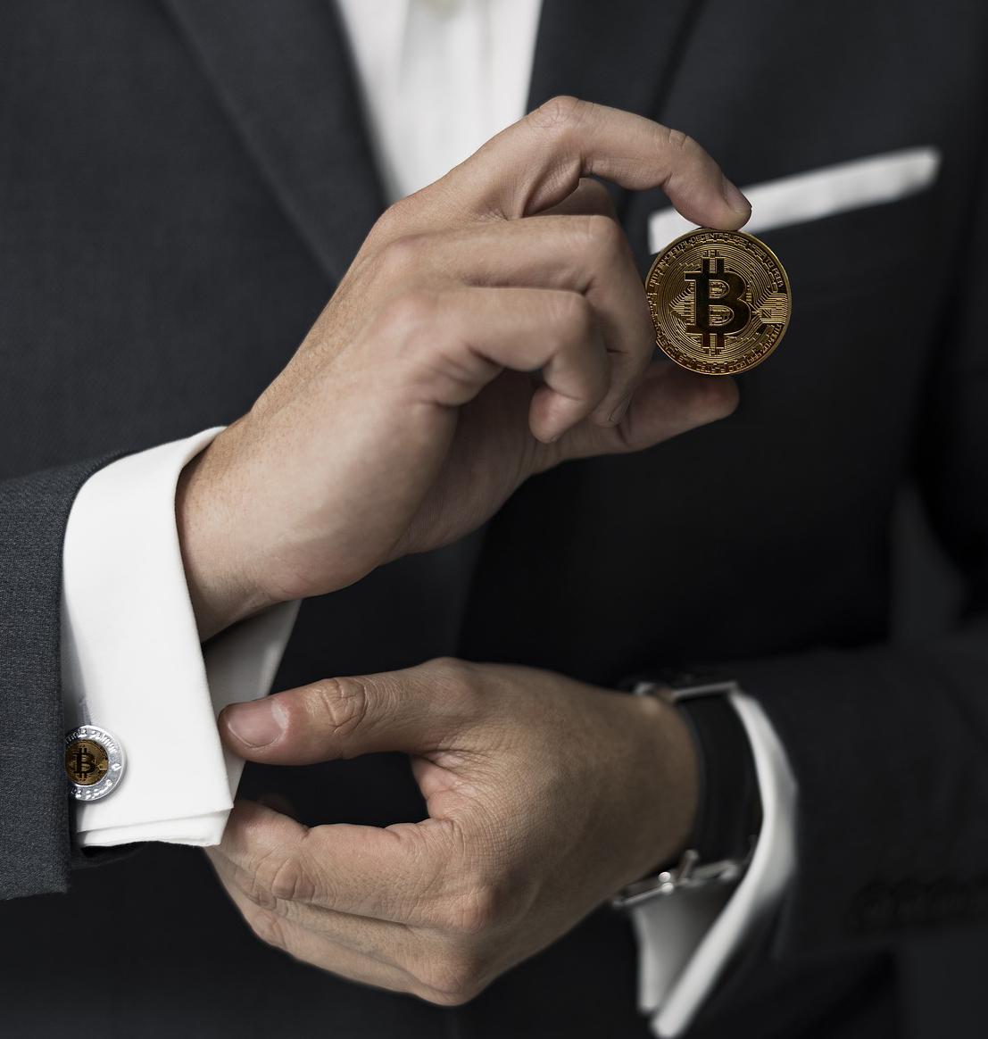 blockchain La CNMV formulará propuestas para restringir la publicidad de productos financieros complejos