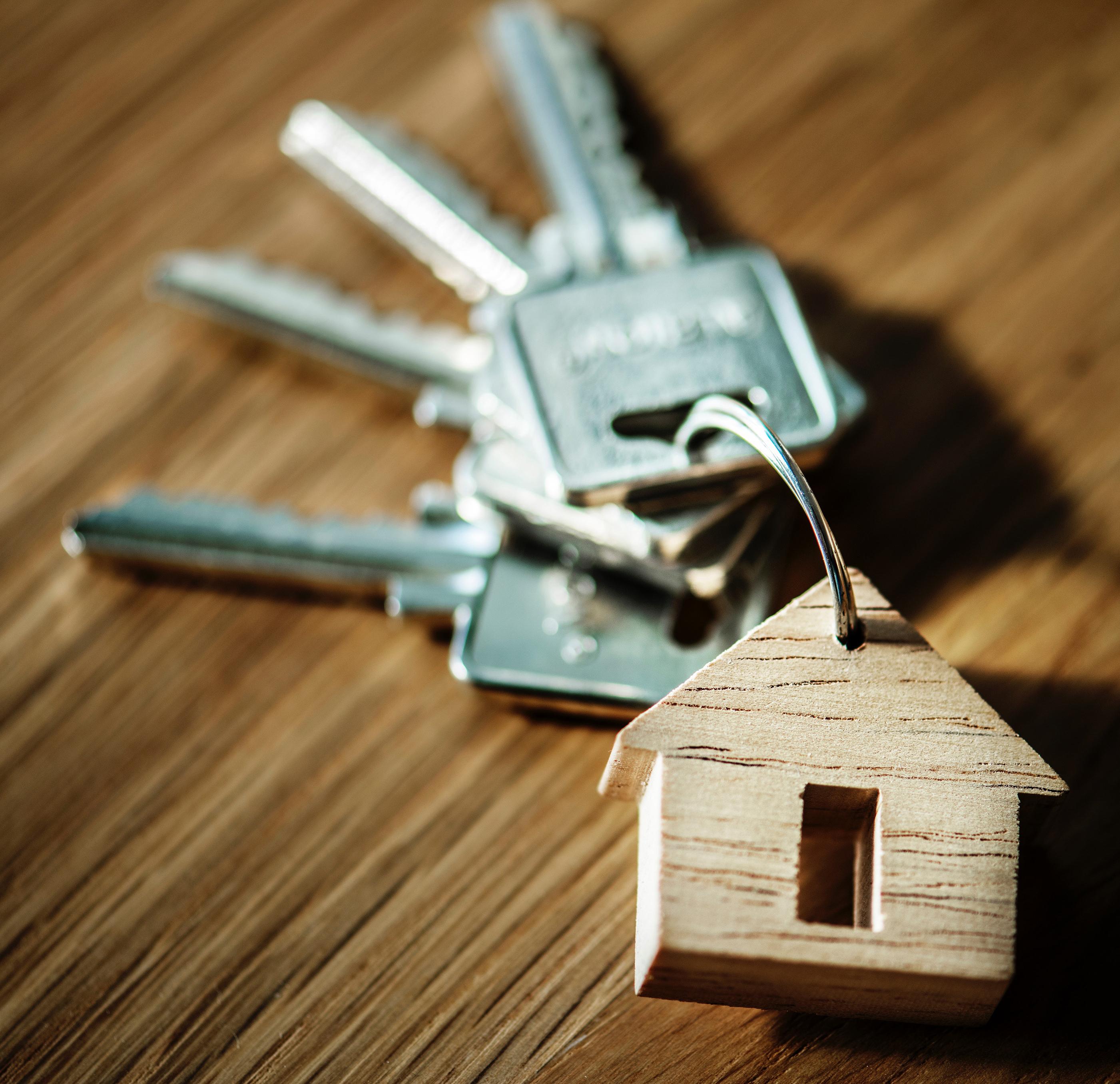 hipoteca La banca financió vivienda sistemáticamente por encima del valor de transmisión los años anteriores a la crisis