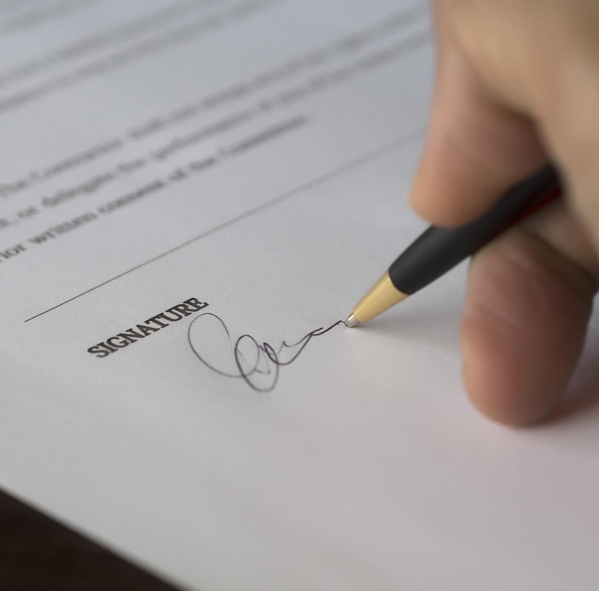 ley hipotecaria aprobacion Primeras valoraciones tras la aprobación de la Ley Hipotecaria
