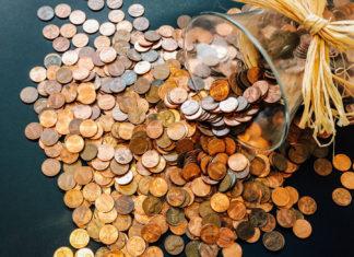 limitaciones pago efectivo RDMF 324x235 Home
