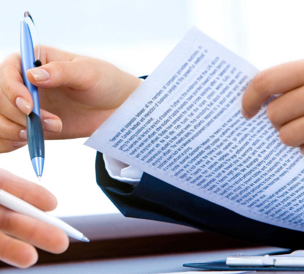 test bancos 1024x922 La CNMV sancionará a las entidades que no cumplan con el test de idoneidad