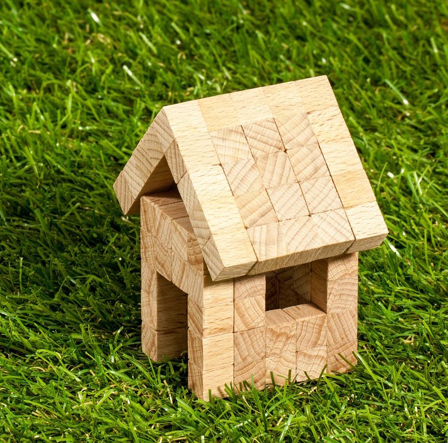 vivienda hipoteca Los partidos se posicionan ante la votación de la Ley hipotecaria