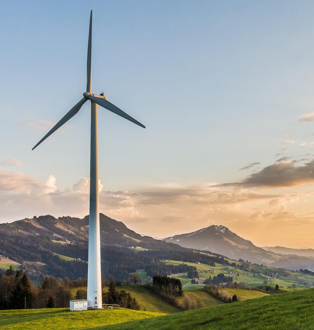 Finresp financias sostenibles Un paso más hacia el futuro de las finanzas sostenibles