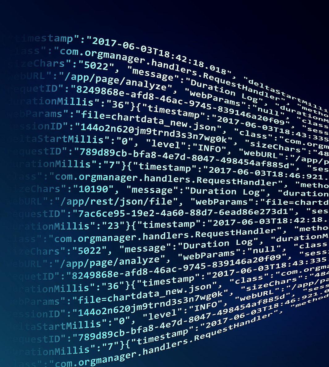 Regtech ESMA: Regtech y Suptech traerán cambios radicales en cumplimiento normativo