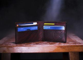 Trapaso cuentas de pago rdmf 324x235 Home