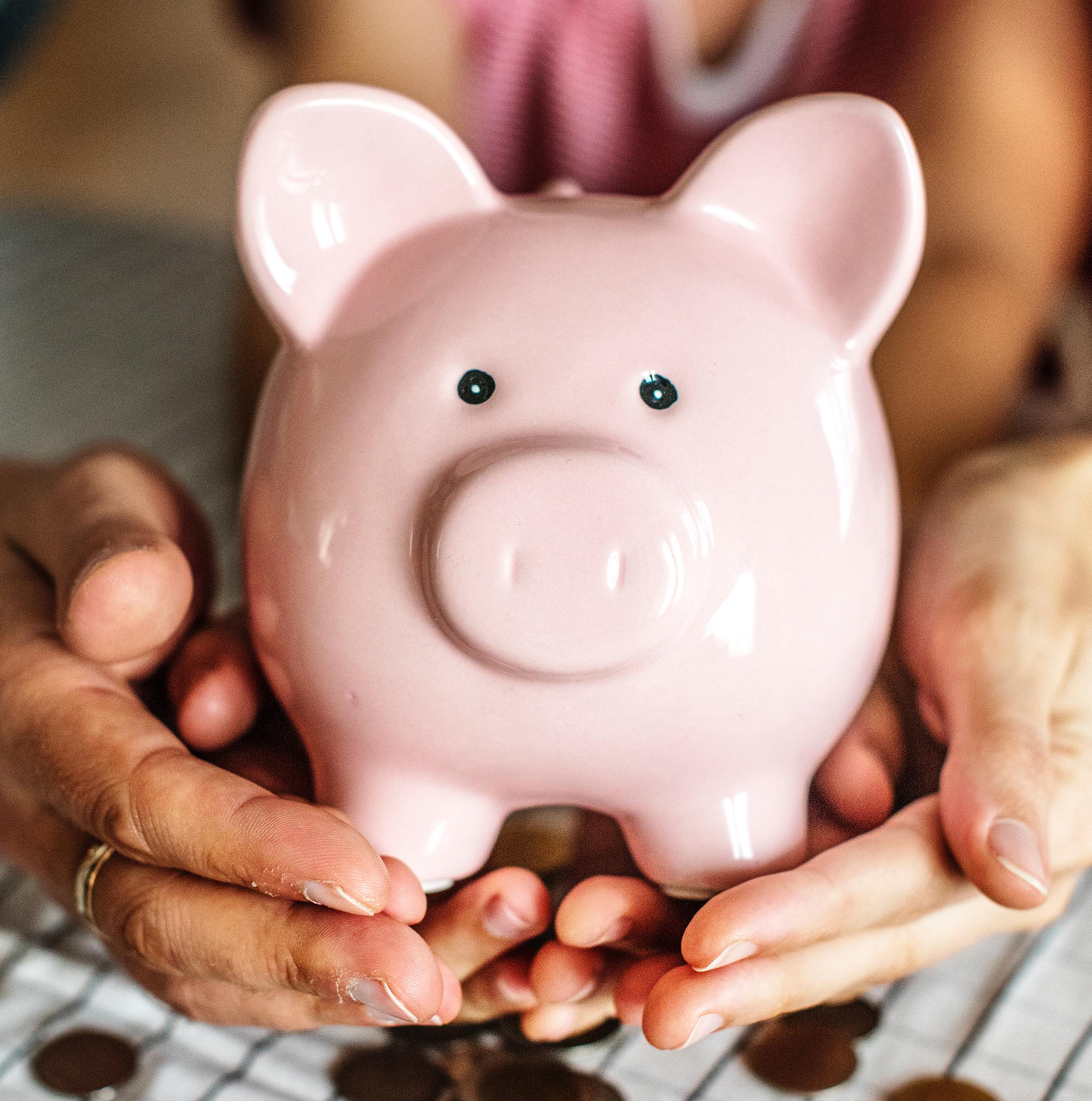 educación financiera Notas para una mejor educación financiera