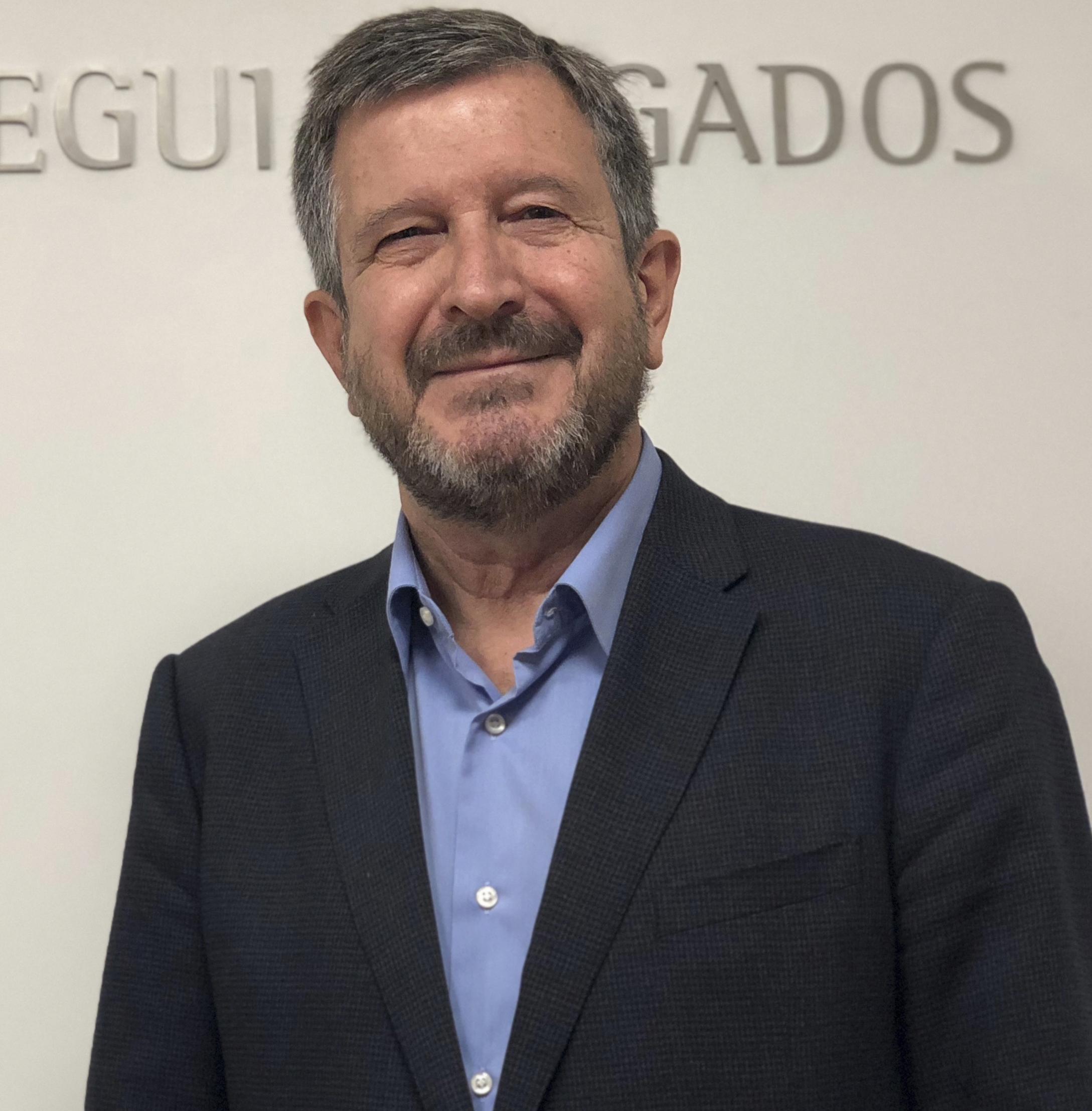 Fernando Zunzunegui Google Zunzunegui: La nueva ley hipotecaria sienta las bases de un crédito responsable