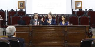 Compliance Jornada ICAGR