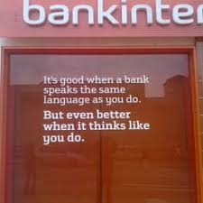 bk13 Bonos estructurados Bankinter referenciados a Banco Santander