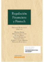 Carátura Libro BUENA e1572338776236 Director