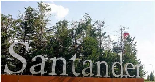 SANTANDER El Tribunal Supremo condena a Santander a pagar 3,4 millones a un colegio por colocarle un swap
