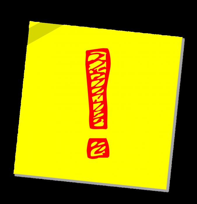 Zunzunegui efpa 2020 Alerta legislativa: Nuevas exigencias de formación en la distribución de seguros