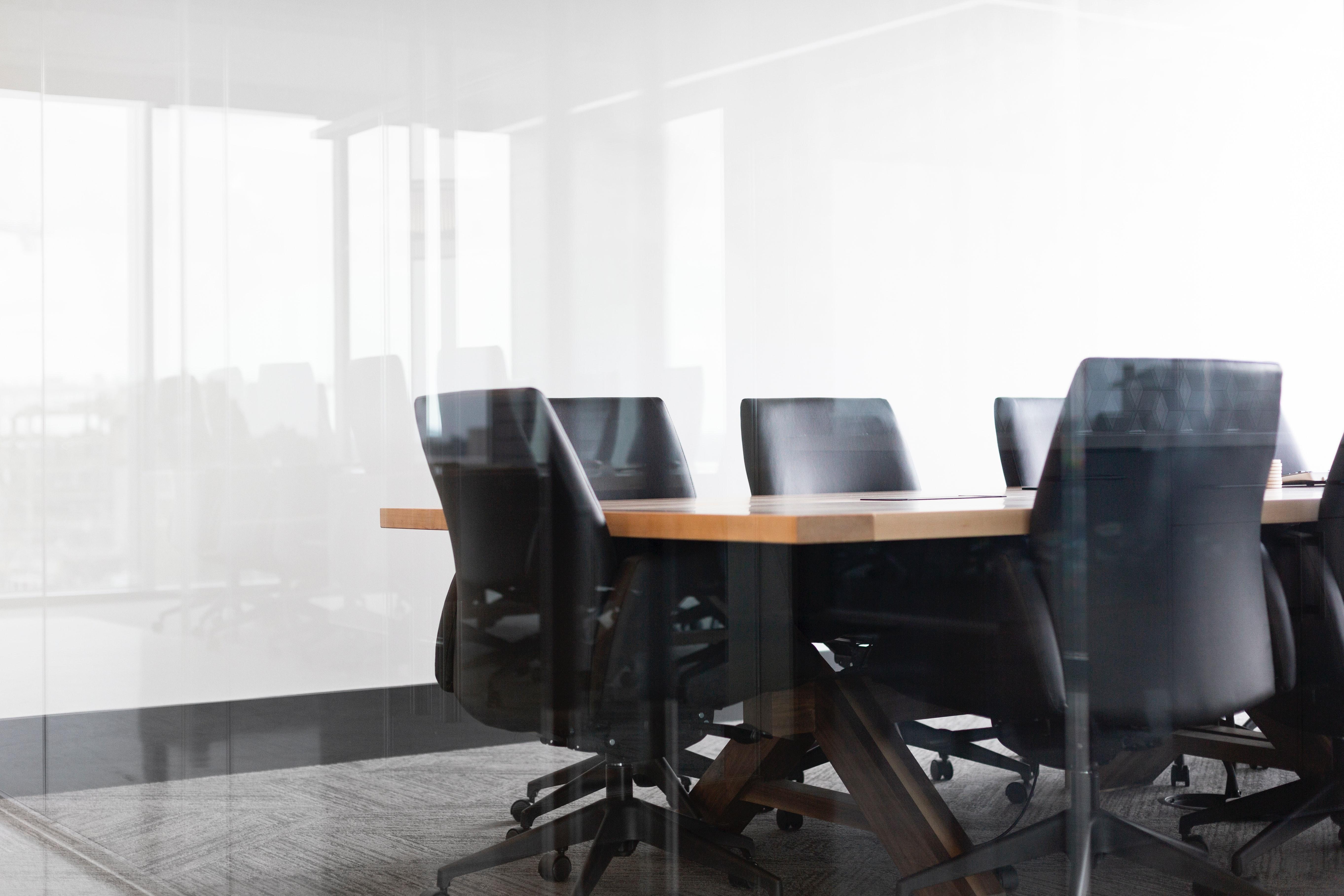 CNMV Zunzunegui La CNMV recomienda celebrar juntas de accionistas a distancia