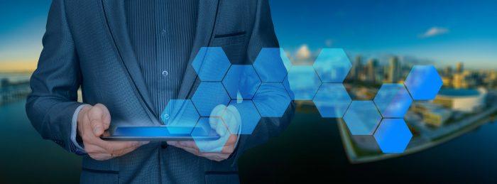 EFPA Zunzunegui Comunicación Externa de las Autoridades Supervisoras: Retos en la Comunicación Financiera