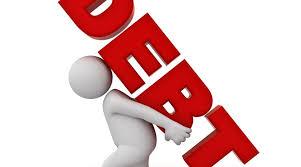 morat13 The Spanish loan debt moratorium due to COVID 19,  a minimal measure