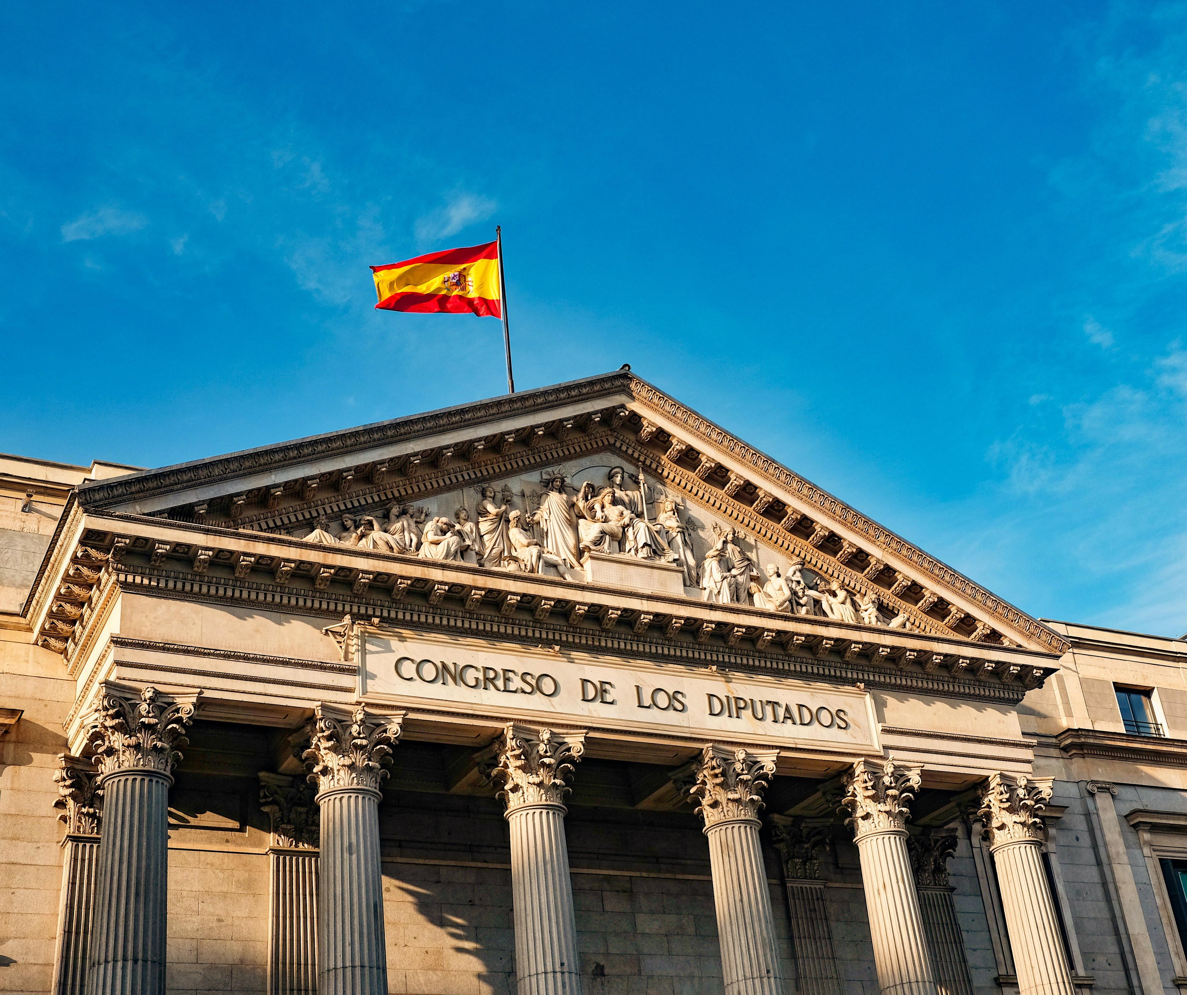 Concursal Real Decreto ley 16/2020: Medidas concursales para hacer frente al COVID 19