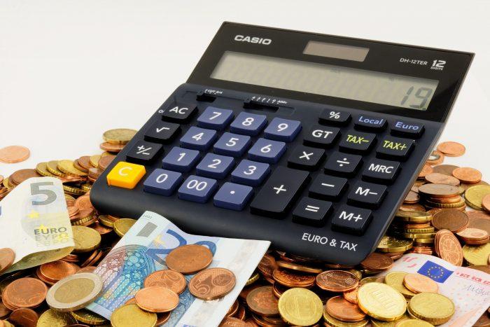 EFPA Zunzunegui Radiografía del sector financiero en la zona euro