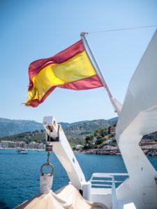España zunzunegui 225x300 Legal Flash