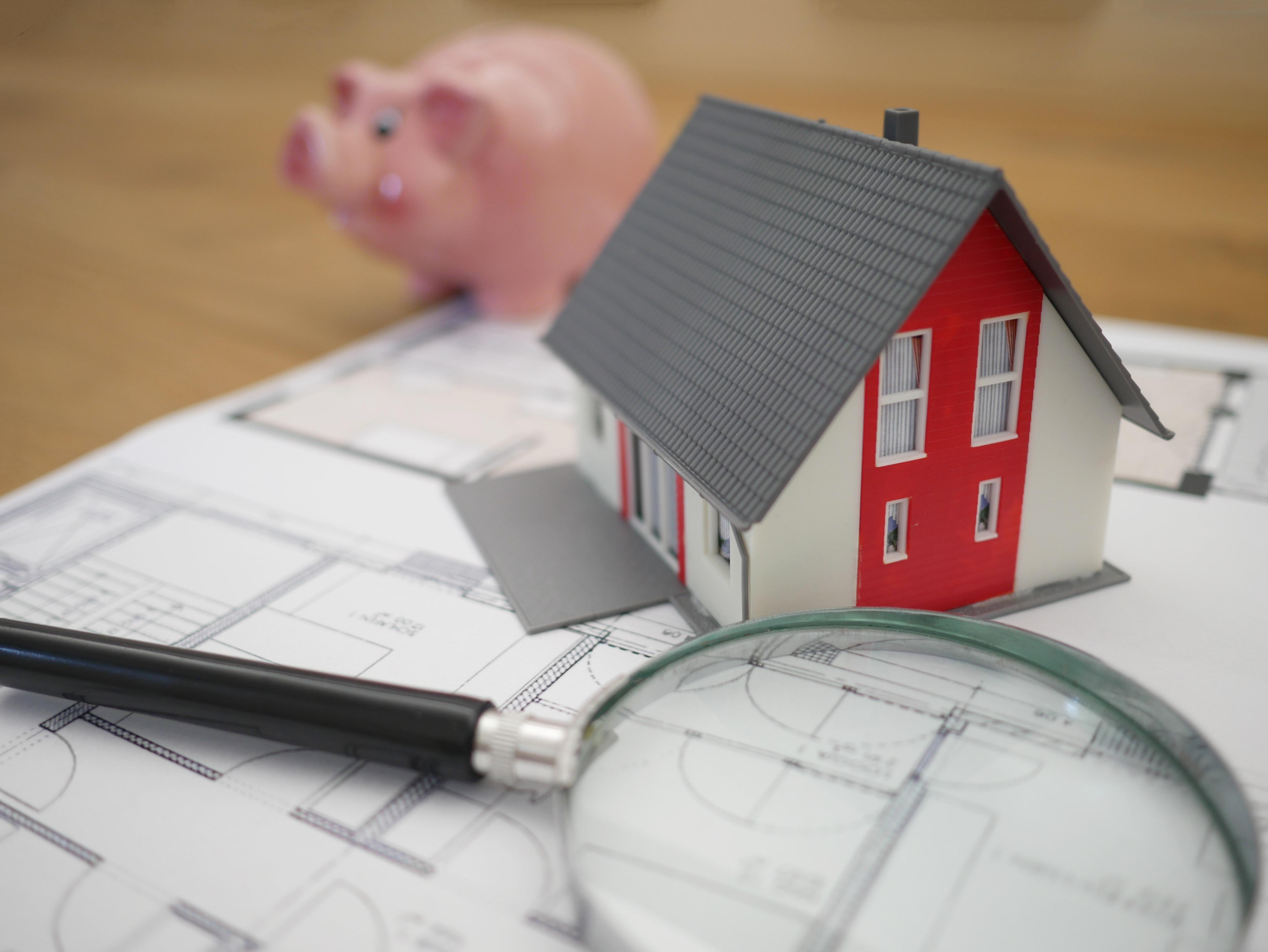 Zunzunegui Préstamos hipotecarios: el producto con más requerimientos por incumplimiento de los principios generales de publicidad