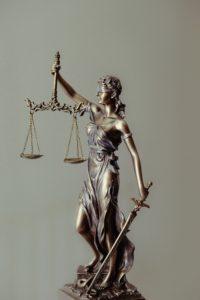 tingey injury law firm L4YGuSg0fxs unsplash 200x300 Legal Flash