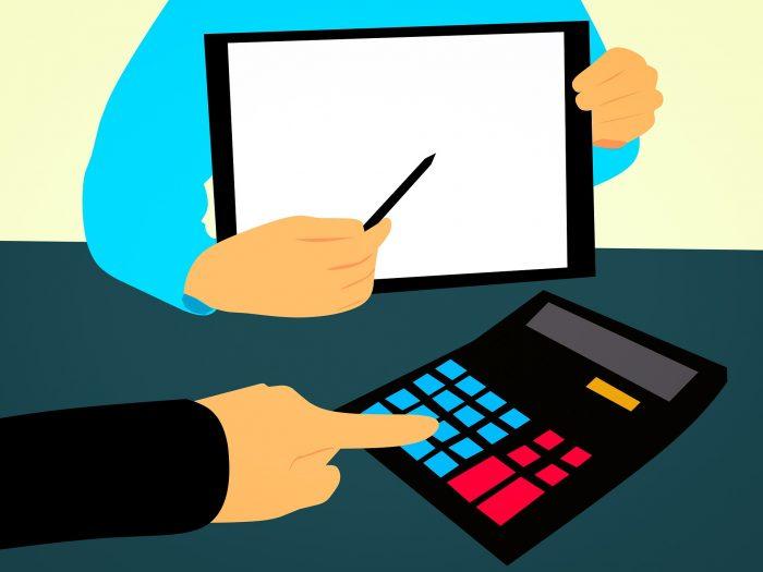 foto rdmf El asesor financiero: El mejor guía para las finanzas sostenible