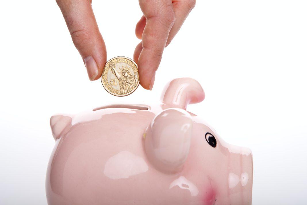 Ahorro Zunzunegui 1068x712 Educación e Inclusión Financiera, dos caras de la misma moneda