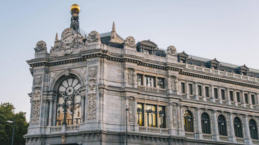 Banco España 2 Circular BdE 4/2020: la publicidad bancaria se adapta al mundo digital
