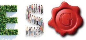 esg13 300x140 La CNMV se transforma en programador social de la sostenibilidad