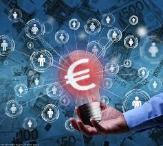 eucrowd13 Demos la bienvenida al Reglamento Europeo de Crowdfunding