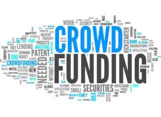 3012015 Crowdfunding 1024x704 324x235 Home