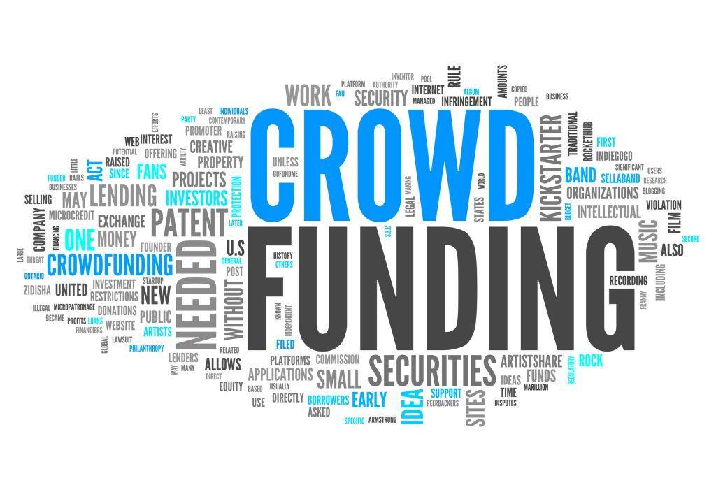 3012015 Crowdfunding 1024x704 Aspectos legales de la financiación en masa o crowdfunding