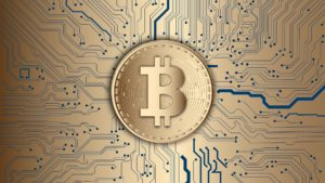 bitcoin 3089728 1920 300x169 Legal Flash