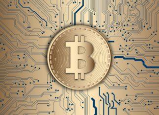bitcoin 3089728 1920 324x235 Home